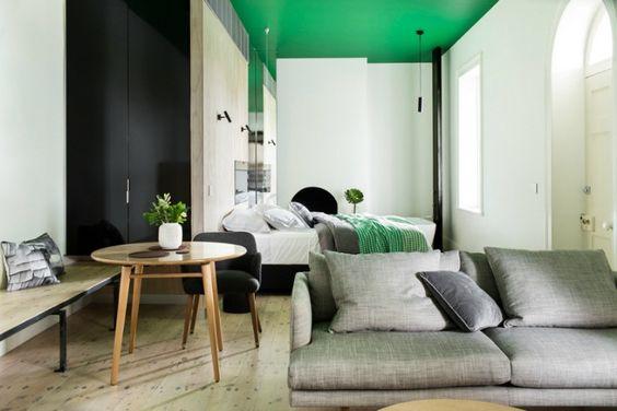 A casa de viverA casa de viver | A Casa de Viver é um site de opinião sobre arquitectura, decoração, design, produtos e serviços para a casa
