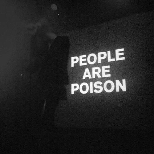 adorable, aesthetic, amazing, beautiful, blow, glow, grunge, hipster, indie, lonely, pale, pastel, people, poison, retro, sad, soft grunge, tumblr, vintage, people are poison: