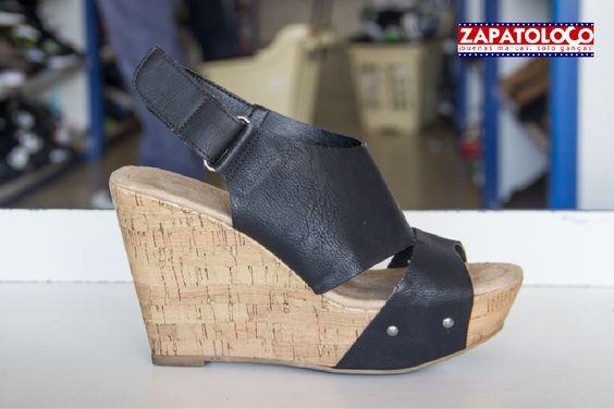 Fotos Zapato Loco -30