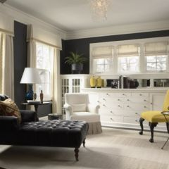 Turn Dining Room Into Sitting Area For The Home Pinterest I Love Chairs And The O 39 Jays