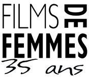 Créé en 1979, le Festival International de Films de Femmes de Créteil accueille des réalisatrices du monde entier, avec près de 150 films qui défendent avec talent le regard des femmes sur leur société. Lieu témoin de débats