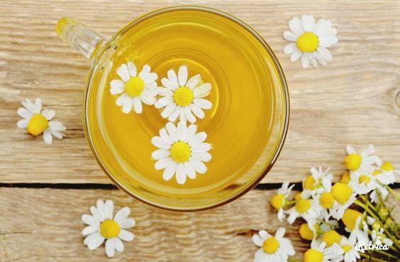 La Vie of Beauty: 5 natuurlijke producten voor een goede nachtrust