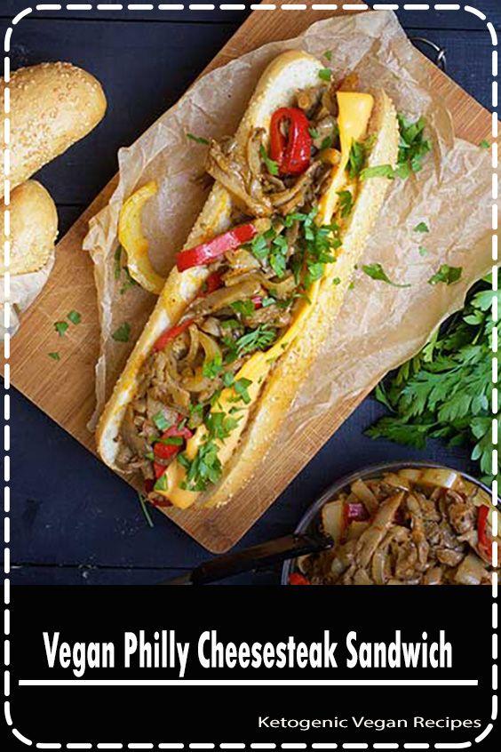 Vegan Philly Cheesesteak Sandwich Recipes Arena Site Cheesesteak Philly Cheese Steak Vegan Philly Cheesesteak
