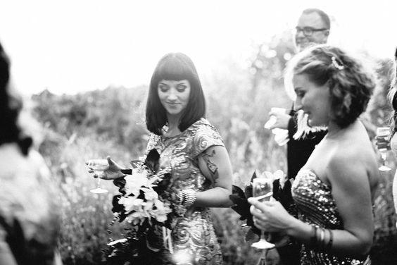a fair affair - darwin wedding - polly & grant - photography by http://embellysh.com.au/ - florals by lottie phillips of http://flowersvasette.com.au/