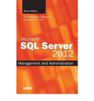 murach's sql server 2012 for developers pdf