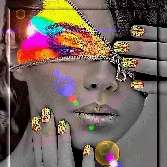 ༺♥༻* UN MUNDO DE COLORES ༺♥༻*  - Página 2 Cc8c8e30b3162a3adb45675740cc6962