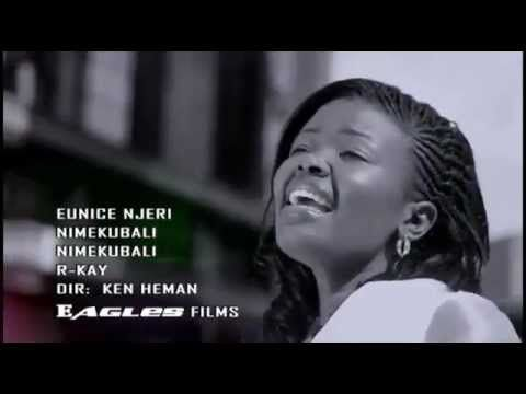 Nimekubali Nasema Ndio Bwana Kwako Ni Salama Nasema Ndio Nimekubali Nasema Ndio Bwana Najitoa Kwako Dhabihu Iliyo Hai Bwana Nitu Praise Songs More Lyrics Songs