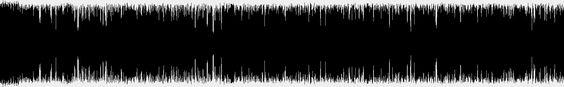 """http://TesterTout.com présenté et sélectionné par BFM durant l'émission """"l'Atelier Numérique"""" par BFM radio et La Tribune #radio"""