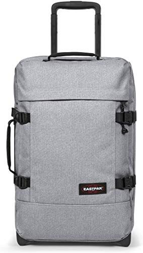 Shop Online Eastpak Suitcases and bags, Eastpak Suitcases
