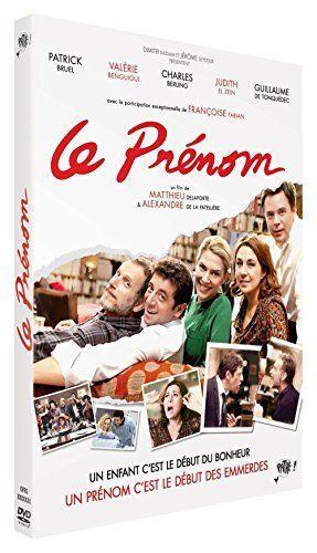 Le Prénom [Édition Simple], http://www.amazon.fr/dp/B00A827Z9E/ref=cm_sw_r_pi_awdl_VRqMvb08GWZYQ