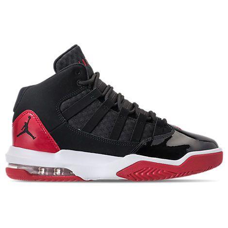 Air Max Aura Basketball Shoes