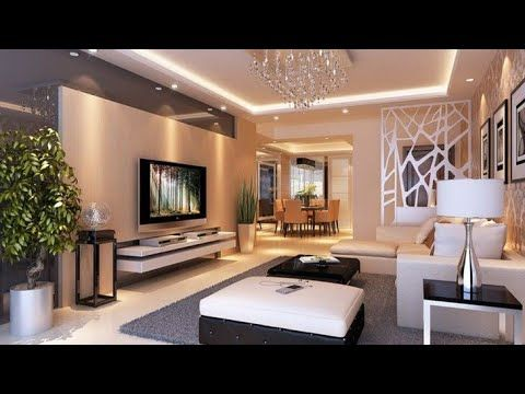 Top 100 Home Interior Design Remodeling Room Decorating Ideas 2020 Trends Yout Contemporary Decor Living Room Living Room Ceiling Living Room Design Modern