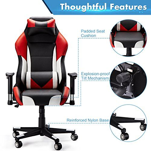Strange Pin By Standmixerusa On Blenders For Smoothies And Forskolin Free Trial Chair Design Images Forskolin Free Trialorg