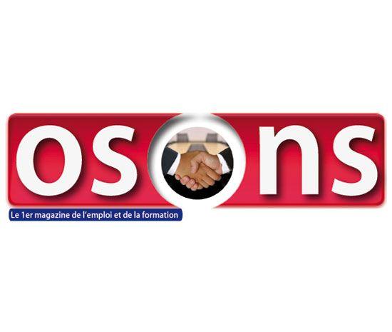 Osons Magazine