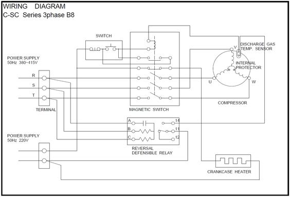 cc9274392e8850f4f512d8d860dda65a business operations sustainability bitzer compressor wiring diagram bitzer screw compressor wiring bitzer compressor wiring diagram at mifinder.co