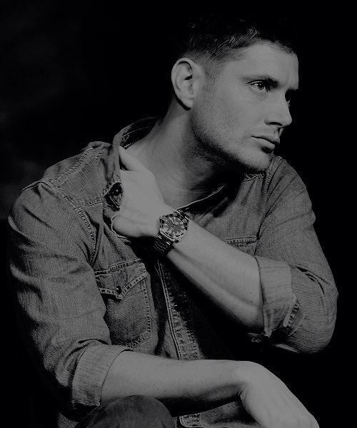 You'll find all things Jensen Ackles. As well as Jared, Misha, SPN and some…