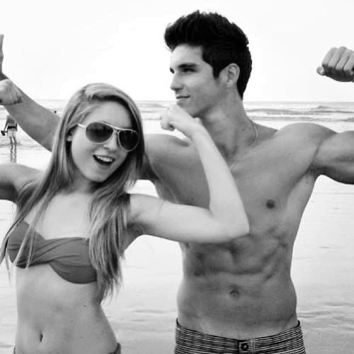 Victoriasinglesmeet.ca — Connect With Victoria, BC Singles