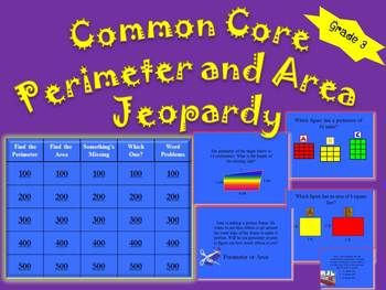 Jeopardy Games For 3rd Graders on Jeopardy Games For 3rd Graders