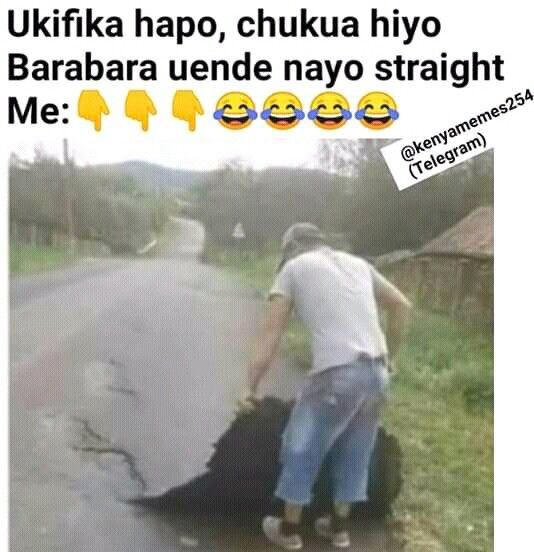 Pin By Estherakinyi On Kenyan Memes Very Funny Jokes Funny Jokes Funny Gif