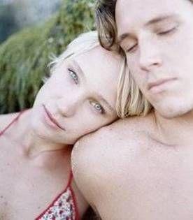 Como evitar el aburrimiento en la pareja