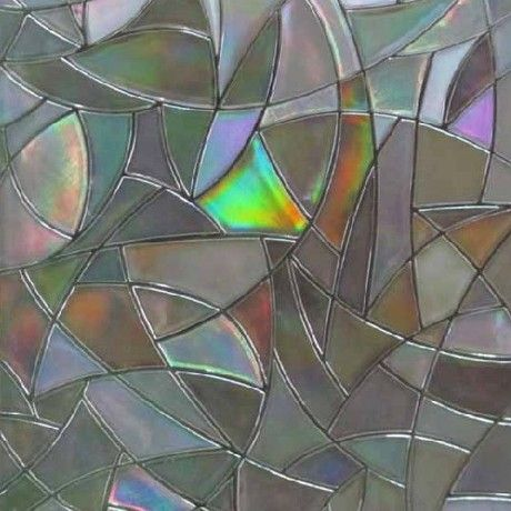 Cheap Privacidad 3D láser esmerilado decoración casa antiestáticos geometría vidrio protector solar de película WF020W45 ventana, Compro Calidad   directamente de los surtidores de China:                 Marrón privacidad manchado GLA .....                     Azul floral flor vinilo .....
