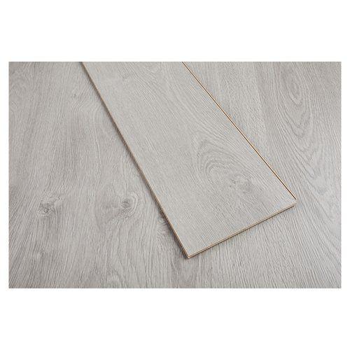 Pavimento flutuante basic cinza ac5 leroy merlin for Pavimentos leroy merlin