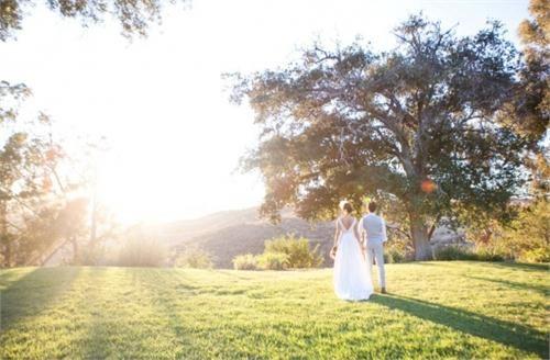 photo shots -repinned from Los Angeles County, California celebrant https://OfficiantGuy.com #weddingslosangeles #laofficiant