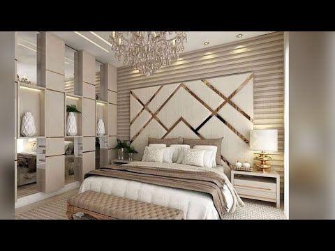 Beautiful Bedroom Interior Design Ideas Youtube Luxury Bedroom Master Bedroom Interior Design Luxury Hotel Bedroom Design Images of bedroom interior design