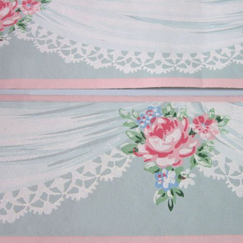 lace bouquet wallpaper borders and rose lace on pinterest