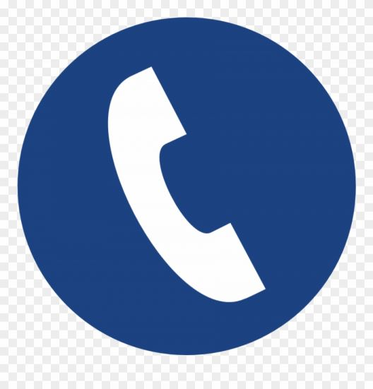 Phone Call Icon Phone Call Ad Paid Sponsored Call Icon Phone Phone Phone Icon Call Logo Phone