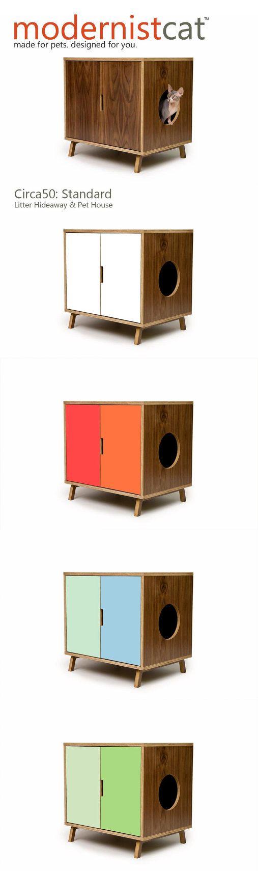 modern pet furniture. best 25 modern cat furniture ideas on pinterest contemporary beds and pet