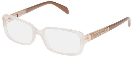 TOUS VTO 892  #Tous #Gafas #GafasGraduadas #GafasDeVista  #Mujer  #EyeLenses #EyeGlasses #Eyewear  #Woman