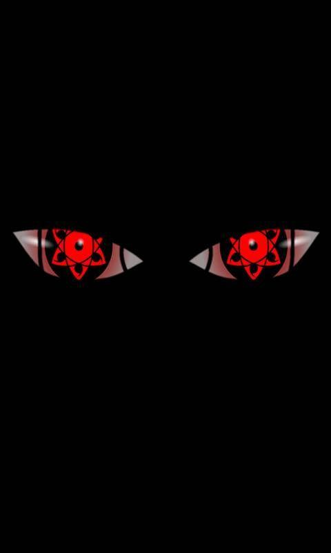 Sharingan Mangekyou Sharingan Eye Wallpaper Eyes Wallpaper Sharingan Eyes Sharingan Wallpapers Naruto sharingan wallpaper full hd