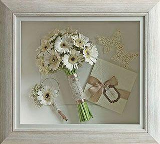 Wedding Bouquet Preservation Specialists - Precious Petals | save ...