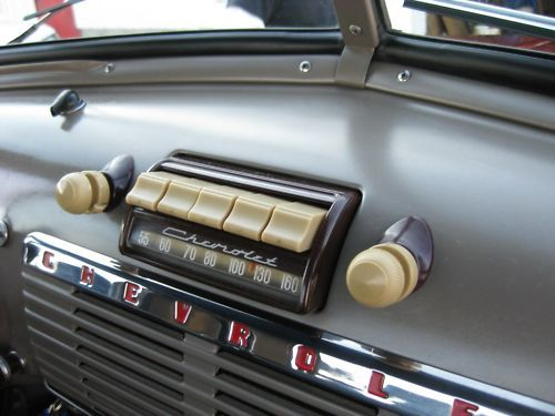chevrolet truck dashboard reminds me of riding with my dad in his old 49 chevy truck classic trucks pinterest chevrolet classic trucks and cars