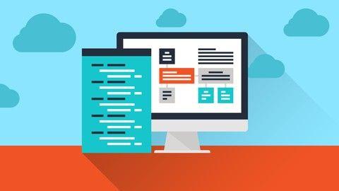 Sale Udemy Salesforce Apex Programming Language Title Sale Udemy Salesforce Apex Programming Language In 2020 Online Education Online Teaching Java Programming