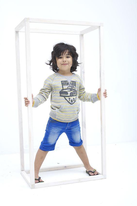 tumble 'n dry #kidsfashion #kids #childrenswear