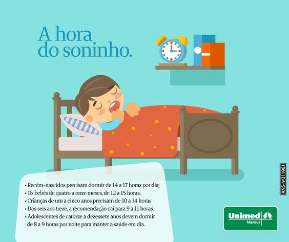 Dormir ⏰ pode afastar cansaço, falta de concentração, depressão e ansiedade.  Confira as recomendações. Descansar bem. #esseéoplano