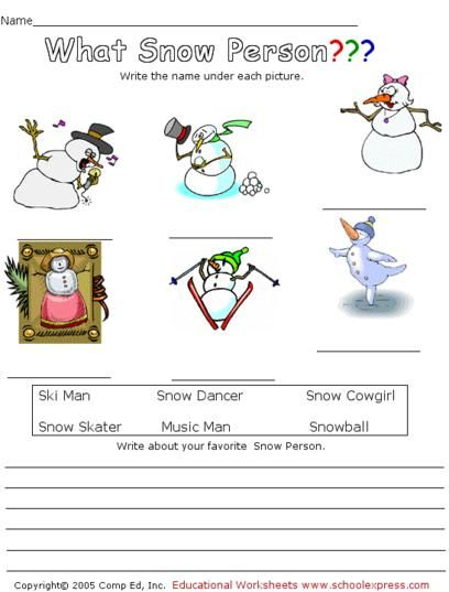 Printables Create Worksheets Free schoolexpress com 19000 free worksheets create your own games