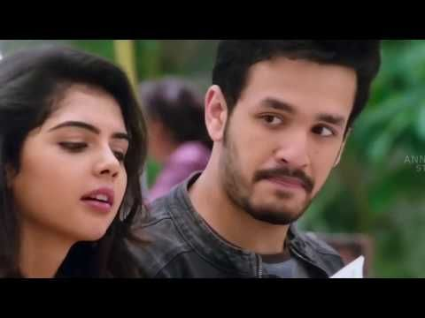 Cute Love Whatsapp Status Video Telugutelugu Whatsapp