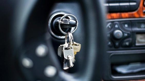 Advantage Locksmith Portland with the latest about ignition service. Contact us for automotive locksmith services include ignition repair and replaced. #Locksmith #Portland #Ignition #AutoLocksmith #Key