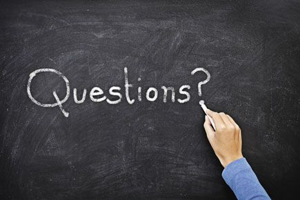 10 Examples of Competency Based Interview Questions