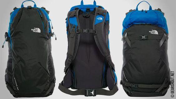 Рюкзак splay argon рюкзаки с машинками