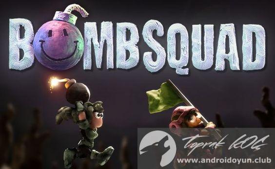 BombSquad v1.4.109 PRO APK - TAM SÜRÜM - http://androidoyun.club/2017/02/bombsquad-v1-4-109-pro-apk-tam-surum.html