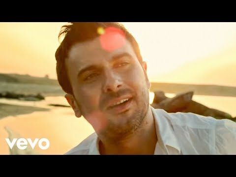 Gokhan Tepe Adi Ask Olsun Official Video Youtube Music Videos Sony Music Entertainment Vevo