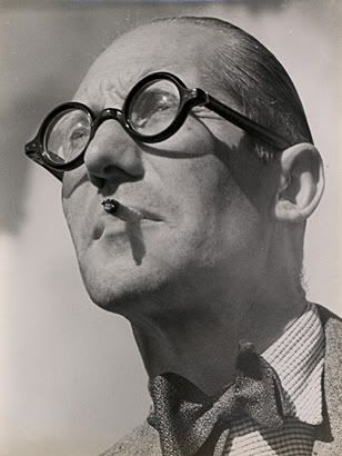 1.Le Corbusier was a Swiss-French architect, designer, painter, urban planner, writer, and modern architecture. His career spanned five decades, with his buildings constructed throughout Europe, India, and the Americas. Le Corbusier was influential in urban planning, and was a founding member of the Congrès international d'architecture modern (CIAM).: