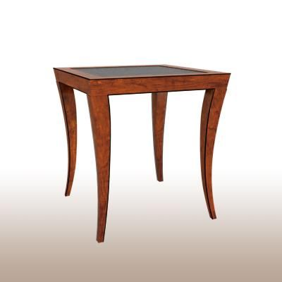 2491 Milo M2M Side Table