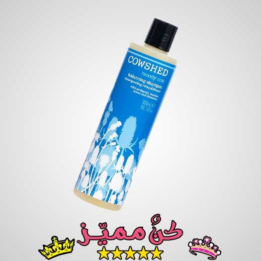 أفضل شامبو للشعر الدهني Best Shampoos Shampoo Oily Hair