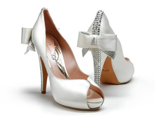 Great shoes-a must have