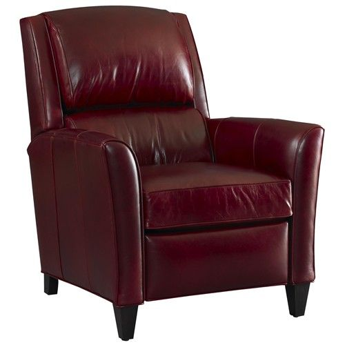 Bradington Young Chairs That Recline Roswell 3-Way Lounger